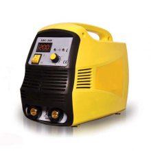 دستگاه جوش الکترو دستی ARC 200 ABS