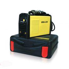 دستگاه جوش الکترو دستی ARC 200 MINI